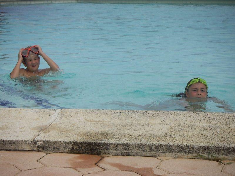 Pour les enfants aussi c 39 est piscine aujourd 39 hui for Piscine ouverte aujourd hui